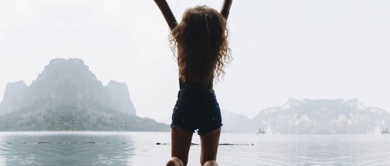 Felicità quali sono i fondamentali per ottenerla
